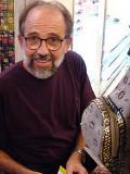 João Paulo Vaz