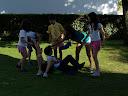 Acampamento de Verão 2011 - St. Tirso - Página 6 P8022418