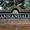 Annandale H. Avatar