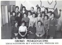 rok szk. 1972/1973