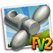 Farmville 2 cheats for valves farmville-2-sprinklers