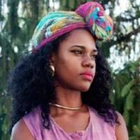 Shania Mason's avatar