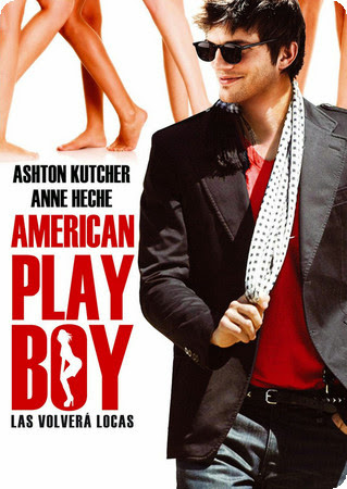 American Playboy [BDRip 1080p][Dual AC3.DTS][Subs][Drama][2009]