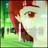 Dan Raij avatar image