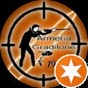 Armeria Gradilone