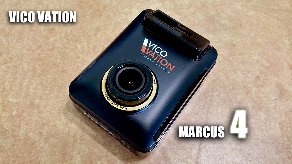 【試用紀錄】Vico-Marcus 4_Part_1_急診室的蠢天