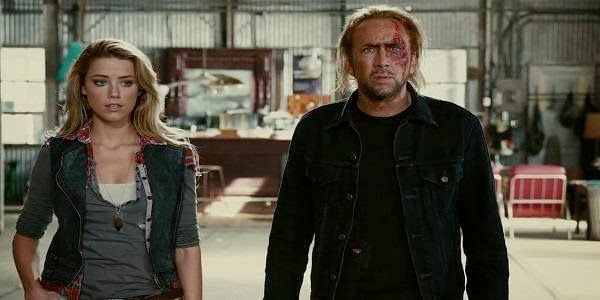 Single Resumable Download Link For Hollywood Movie Drive Angry (2011) In Hindi Dubbed