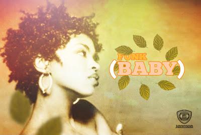 Juaninacka - Funk Baby! (M.I.L.F. Julio)