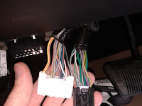 View 2012 Jeep Wrangler Stereo Wiring Diagram Pictures