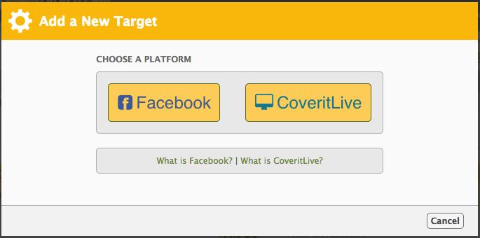 Cách tự động đăng bài viết lên facebook đơn giản 8