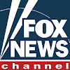 FoxNewsChannel