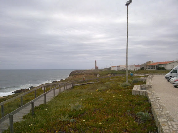 Douro - ELISIO WEEK END, COMARRISCOS, S.PEDRO DE MOEL, DOURO 090620122845