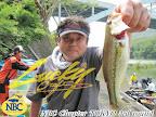 第15位の丁子選手 2012-06-09T09:15:41.000Z