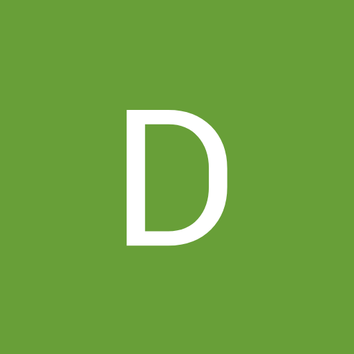 Denilson leoncio