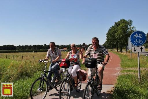 fietsvierdaagse Venray door overloon 24-07-2012 (124).JPG