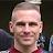 Ed Curry avatar image