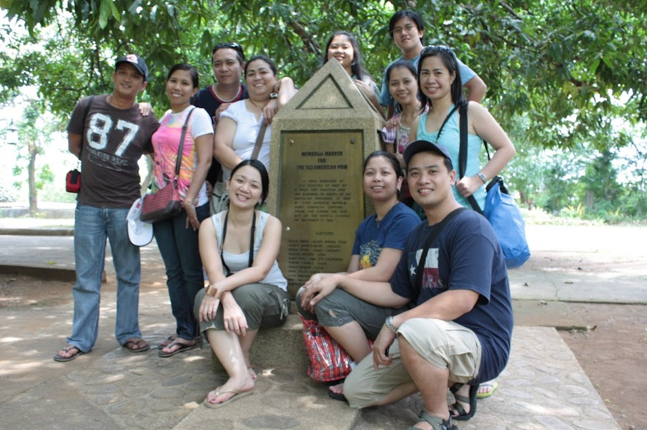 Back to Palawan