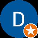 Daniel Acsente