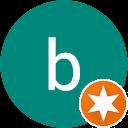birgula011