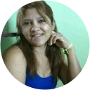 ELIELNA FERREIRA
