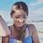 Jasmine Whelan avatar image