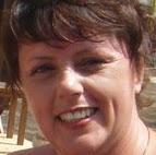 Patricia Hyde