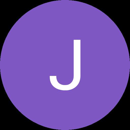 jrdk97