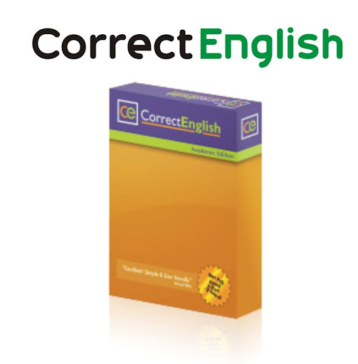 download correctenglish