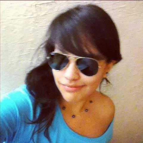 Yolanda Mena Photo 17