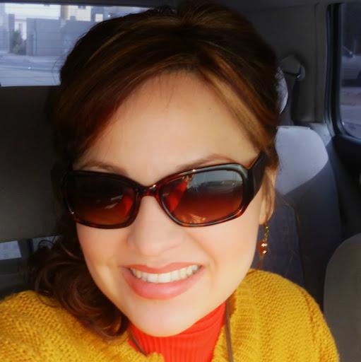 Paloma Ayala