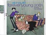 Alphaville - Forever Young 2001