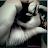 b. easy avatar image