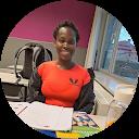 Christina Nayiga