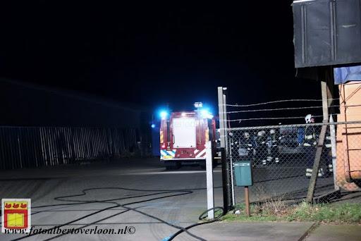 Uitslaande brand De Oude Molen Overloon 22-02-2013 (7).JPG