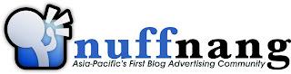 Tips : Macam mana nak dapat Buffered Earning?