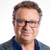 Peter Fraenkel