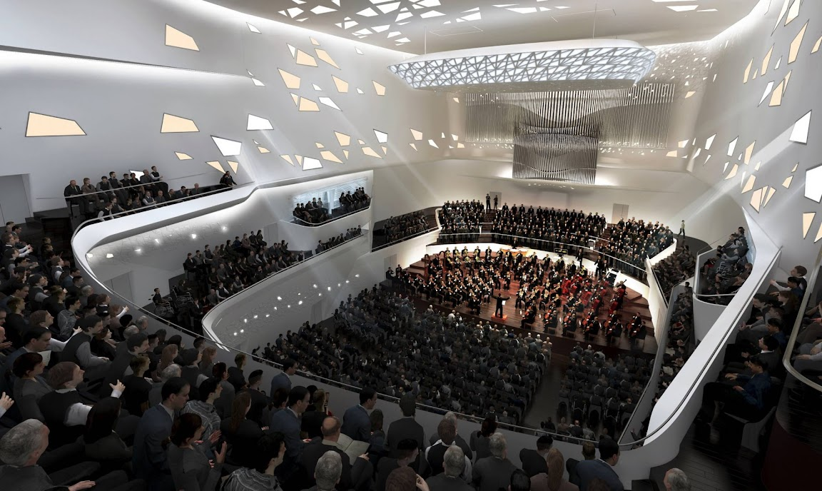 mm%2520-%2520Beethoven%2520Concert%2520Hall%2520design%2520by%2520Zaha%2520Hadid%2520%252008.jpg (1152×688)