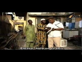 Oladunjoye (Part 1)
