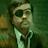 Joshua Dupuis avatar image