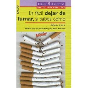 Alen de los castigos como a dejar fumar comprar las revocaciones
