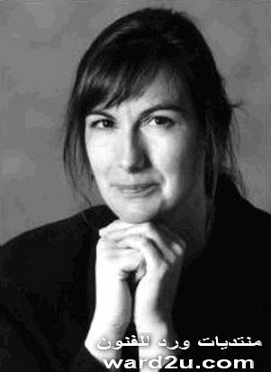 روائع النحت للفنانة Jane DeDecker