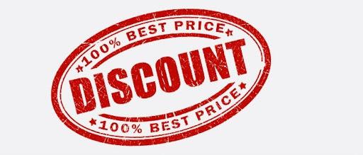 41c6716d12f3 Discount 37%!Discount 37%! - Google+