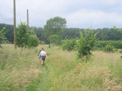 """100km """"Mega-Sloebertocht"""" à Zingem (B): 8-9 juin 2012 2008%25252013%252520juni_Mega%252520Sloebertocht%252520100km%252520108"""