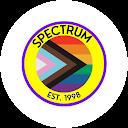 Spectrum Organization