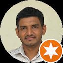 Nirmal Vithana Pathirana
