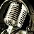 J Chambers avatar image