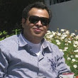 Hossam K