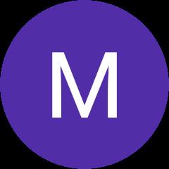 Merlin Sembrano Avatar