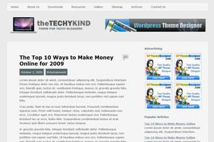 TechyKind Mag