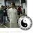 YK liew avatar image